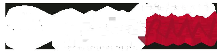 SwimRun Lanzarote Mobile Retina Logo