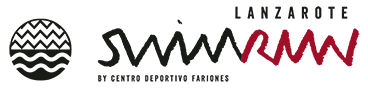 SwimRun Lanzarote Logo